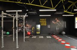 Photo from Lemon Gym BANGINIS