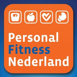 Photo from Personal Fitness Nederland - Schoonhoven