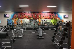 Photo from Fit n Fast Cheltenham Melbourne