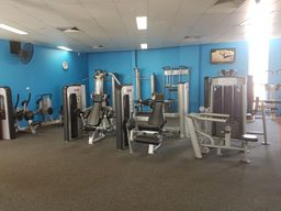 Photo from Fit n Fast - Shellharbour