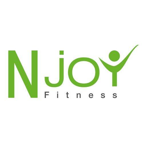 Photo from Njoy Fitness - Wassenaar B.V.
