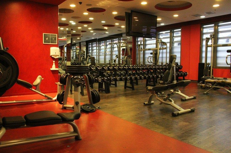 Photo from Bliss & Body Fitness and Wellness