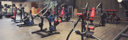 Photo from Fitness Factory Barcelos