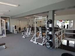 Photo from Grenaa Fitness