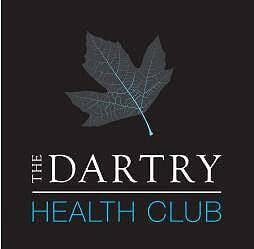 Photo from The Dartry Health Club