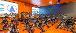 Photo from Fitness Hut - Alfragide