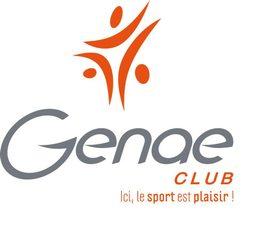 Photo from Genae Fitness Club Wittenheim