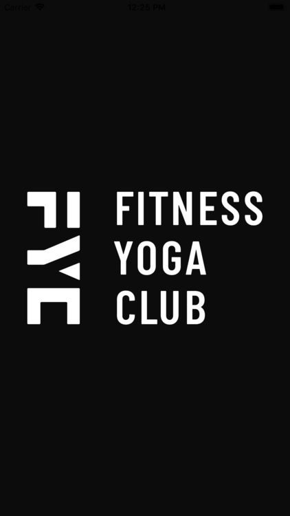 Photo from Fitness Yoga Club