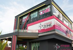 Photo from Fitness Zone - Serusop