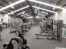 Photo from Genesis Health And Fitness Body & Soul Ballarat Australia