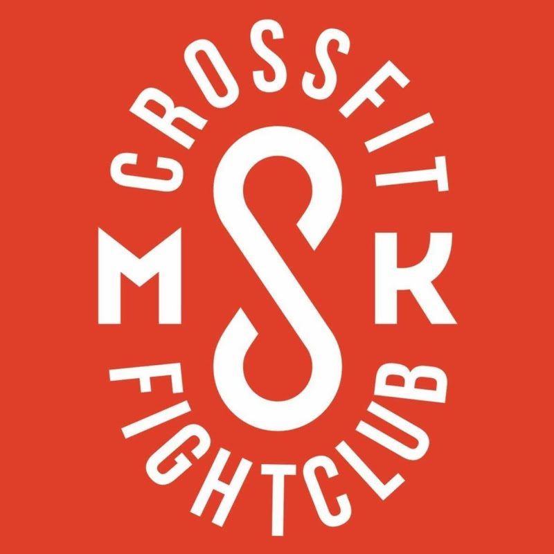 Photo from MSK CrossFit and Fight Club