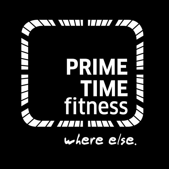 Photo from Prime Time Fitness Maximilianstraße