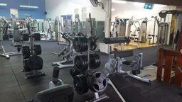 Photo from Healthy Life Fitness Centre Hillarys